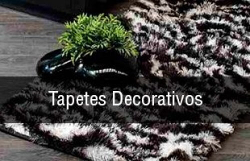 tapetes-decorartivos-compressor