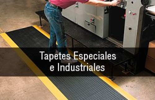 tapetes-especiales-e-industriales-compressor