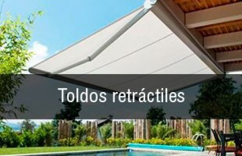 toldos-retractiles-compressor